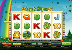 Irish Eyes Screenshot 14
