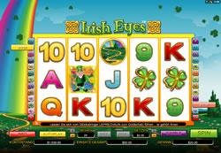 Irish Eyes Screenshot 15