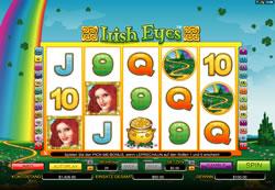 Irish Eyes Screenshot 16