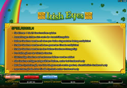 Irish Eyes Screenshot 7