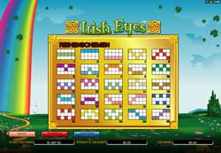 Irish Eyes Screenshot 8