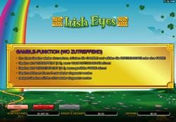 Irish Eyes Screenshot 9