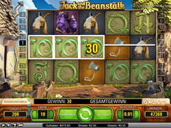 Jack and the Beanstalk Screenshot 12