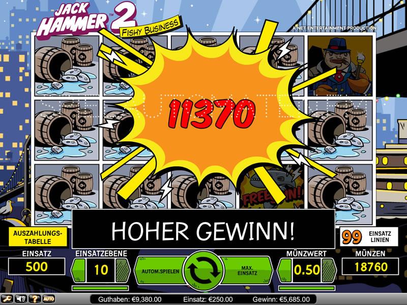 jack hammer 2 spielen