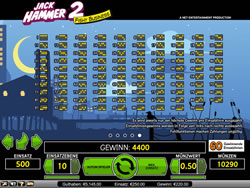 Jack Hammer 2 Screenshot 10