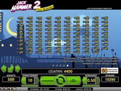Jack Hammer 2 Screenshot 10