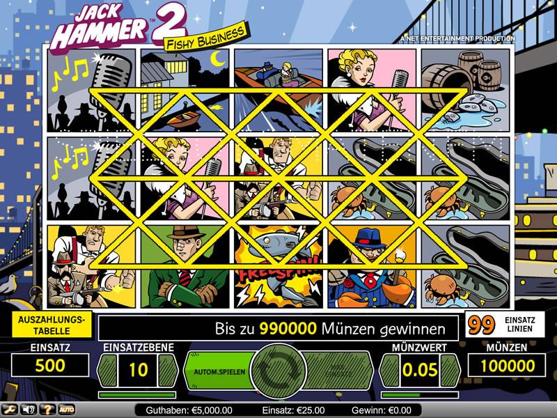 test online casino spielen kostenlos ohne anmelden