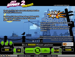 Jack Hammer 2 Screenshot 6