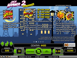 Jack Hammer 2 Screenshot 7