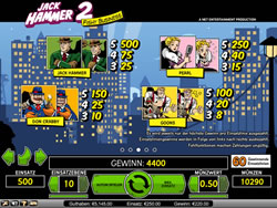 Jack Hammer 2 Screenshot 8