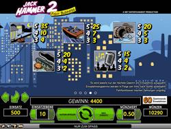 Jack Hammer 2 Screenshot 9
