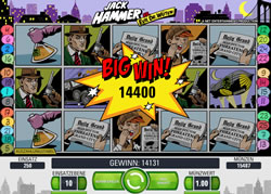 Jack Hammer Screenshot 12