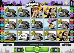 Jack Hammer Screenshot 9