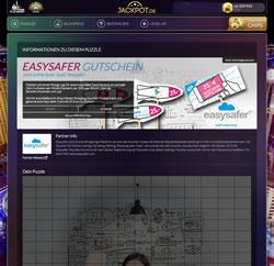 Jackpot.de Screenshot 10