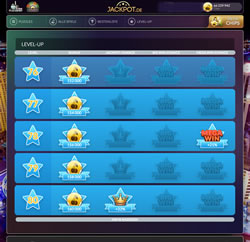 Jackpot.de Screenshot 3