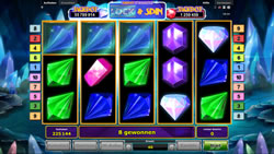 Jackpot Diamonds Screenshot 10