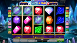 Jackpot Diamonds Screenshot 11