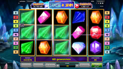 Jackpot Diamonds Screenshot 13