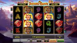 Jester's Crown Screenshot 12