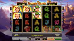 Jester's Crown Screenshot 14