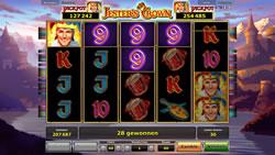 Jester's Crown Screenshot 15