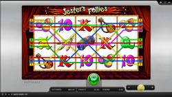 Jester's Follies Screenshot 2