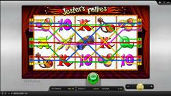 Jester's Follies Screenshot 2