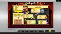 Jester's Follies Screenshot 3