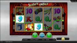 Jester's Follies Screenshot 4