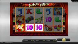 Jester's Follies Screenshot 5