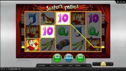Jester's Follies Screenshot 6