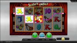 Jester's Follies Screenshot 7
