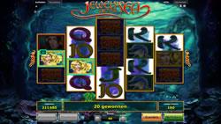 Jewels of the Sea Screenshot 10