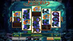 Jewels of the Sea Screenshot 11