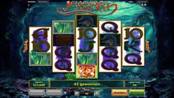 Jewels of the Sea Screenshot 12