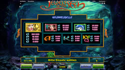 Jewels of the Sea Screenshot 2