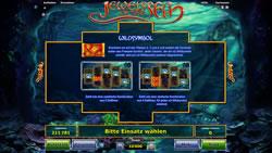 Jewels of the Sea Screenshot 3