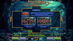 Jewels of the Sea Screenshot 4
