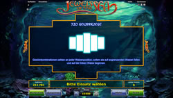 Jewels of the Sea Screenshot 5