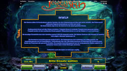 Jewels of the Sea Screenshot 6