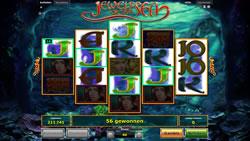Jewels of the Sea Screenshot 7