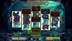 Jewels of the Sea Screenshot 8