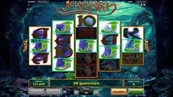 Jewels of the Sea Screenshot 9