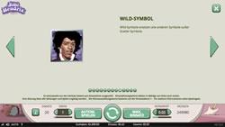 Jimi Hendrix Screenshot 10
