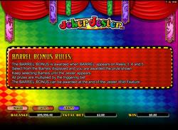Joker Jester Screenshot 5