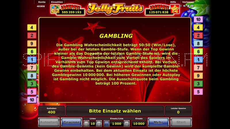 de online casino jewels jetzt spielen