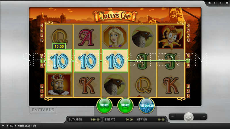 online casino germany jtzt spielen