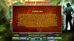 Jungle Explorer Screenshot 7