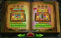 Jungle Jackpots Screenshot 4