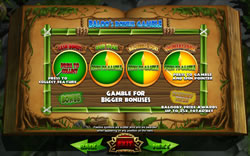 Jungle Jackpots Screenshot 6